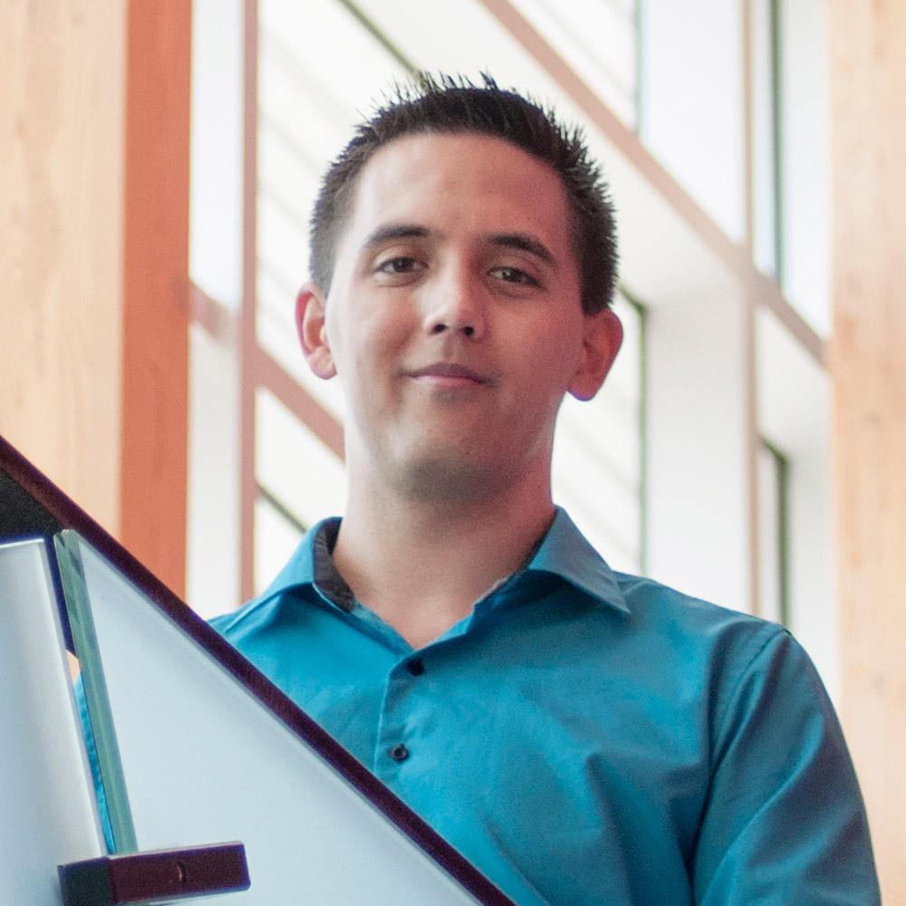Kevin Ilomin