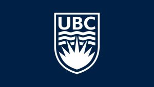 UBCO political science department hosts election candidates