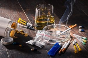 UBCO's substance use clinic accepting new patients virtually